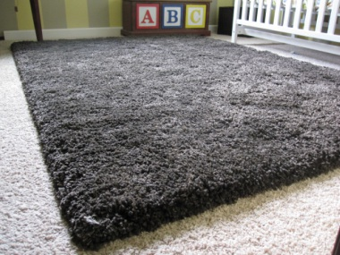 Carpet Cleaning In Dallas TX