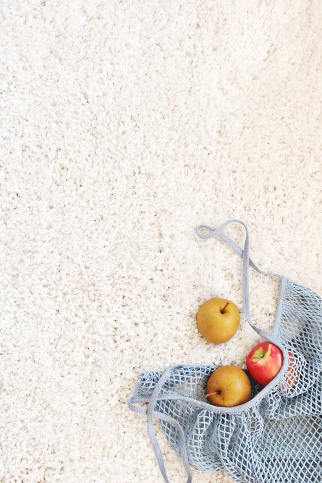 Can You Clean Carpets in Winter